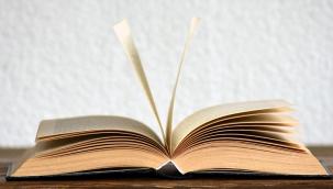 Fadime Uslu'dan öykü yazmanın incelikleri