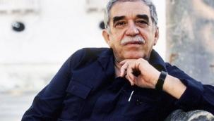 Gabriel Garcia Marquez'den yazar adaylarına 5 tavsiye...