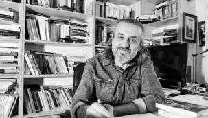 Ödüllü Yazar Ethem Baran'dan genç öykü yazarlarına tavsiyeler