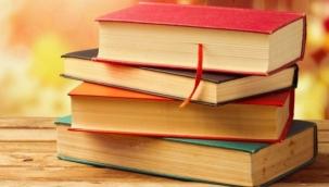 Unutulmaz yazarların roman taslakları nasıldı?