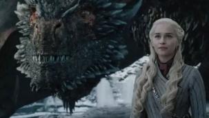 Game Of Thrones'un İkinci Dizisi Geliyor: 80 Yıl Öncesini Konu Alacak