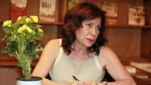 Seyhan Livaneli Öykü Yarışması'nı kazanan belli oldu