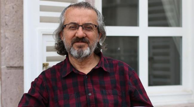 2020 yılı Sait Faik Abasıyanık Öykü Ödülü sahibi Ethem Baran'dan yazar adaylarına tavsiyeler