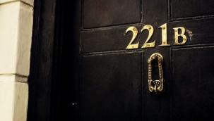 Netflix'ten yeni Sherlock Holmes dizisi
