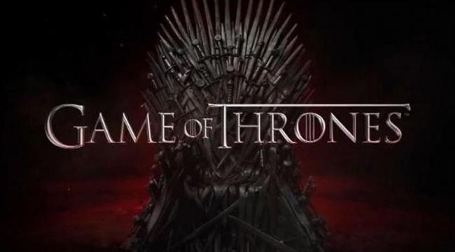 Game of Thrones'a ilham veren Lanetli Krallar 70 yıl sonra ilk kez Türkçede