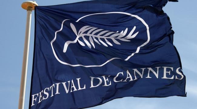 Merakla beklenen filmler Cannes Film Festivali'nde