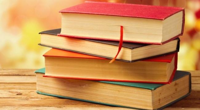 Tüm zamanların en iyi 10 romanı