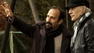Asghar Farhadi'nin yeni filmi A Hero bu yıl Cannes'da gösterilebilir