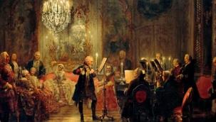 Klasik müzik tutkunları için 10 büyük eser...