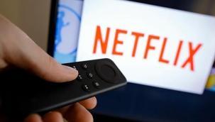Netflix yaz ekranını açıkladı