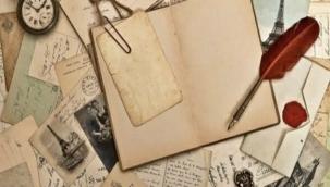Anıların ışığında edebiyatta karakter ve mekân ilişkisi