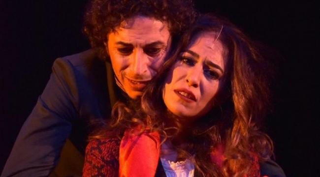 Antalya Uluslararası Tiyatro Festivali 11'inci kez perdelerini açıyor
