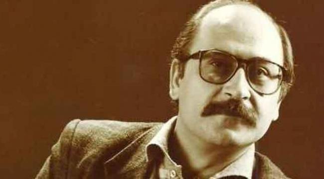 Behçet Aysan Şiir Ödülü açıklandı
