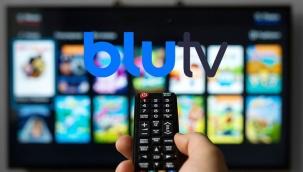 BluTV, Haziran ayında yayınlayacağı yeni işleri duyurdu