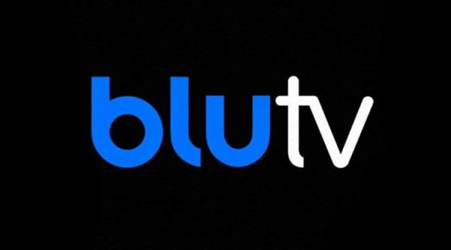 BluTV, temmuz programını açıkladı