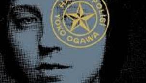 Hatırlamanın gücüne dair kışkırtıcı bir roman: Hafıza Polisi