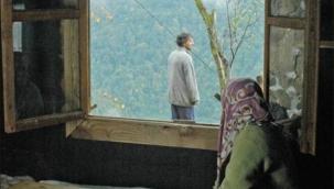 Ödüllü Yönetmen Özcan Alper'in tüm filmleri BluTV'de