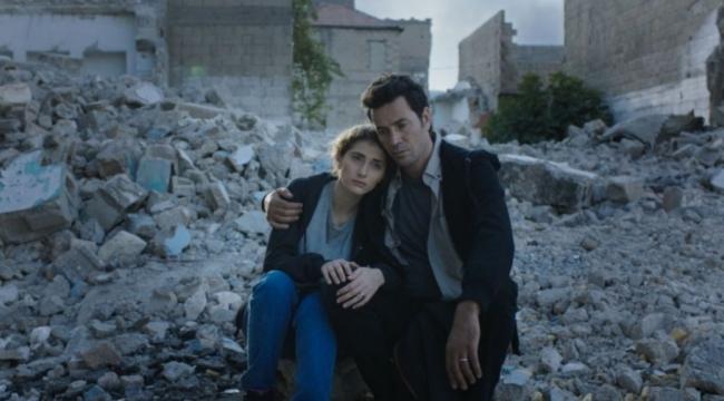"""Derviş Zaim'in """"Flaşbellek"""" filmi Fransa'da gösterime giriyor"""