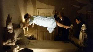 Korku klasiği 'The Exorcist' filminin devamı geliyor