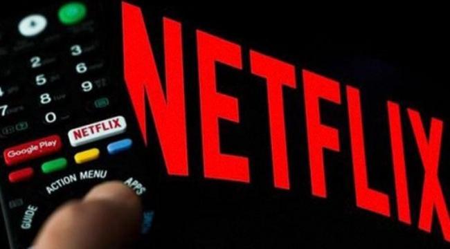 Netflix 2021'in ikinci çeyreğinin verilerini açıkladı... İşte en çok izlenenler