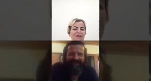 Yazar Onur Orhan anlatıyor: Yazar adayları ile eserleri arasındaki ilişki nasıl olmalı?